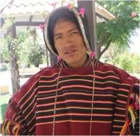 Conamaq-vuelve-a-pedir-audiencia-con-el-Presidente-Morales