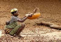 Mujer-trabajadora-Benin