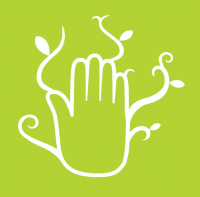 logo_carta_solidaria