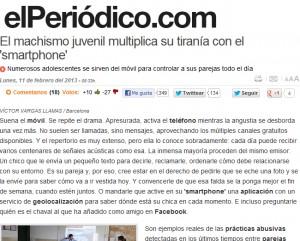 noticia_enelperiodico-300x241