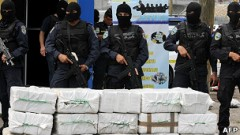 120606024532_police_honduras_drugs_304x171_afp