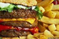 130502180022_hamburguesa