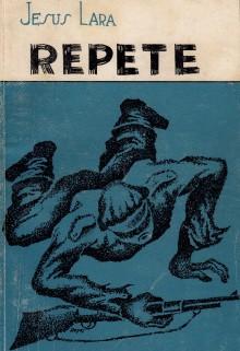 REPETE_JESUS LARA