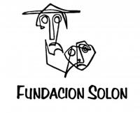 grande-logo_solon