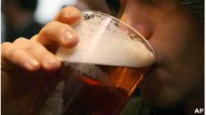 130416103712_cerveza_bebida_304x171_ap