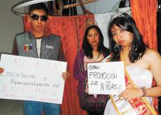 Protesta-Miembros-Plataforma-Juvenil-exacerbacion_LRZIMA20130627_0023_11