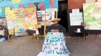 equilibrio-derechos-respeto-ecosistemas-espiritu_LRZIMA20130603_0081_3