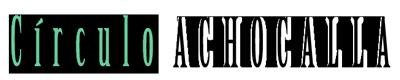 Círculo Achocalla