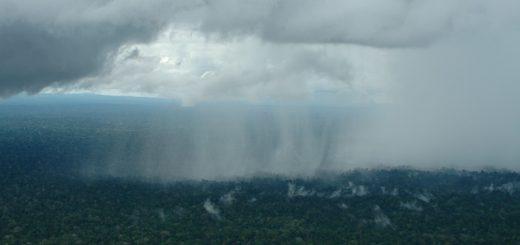 amazonia rio aereo
