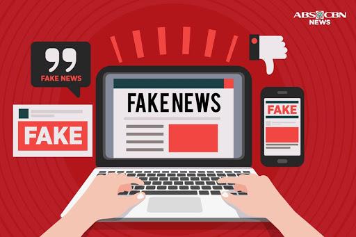 Fake News Bolivia